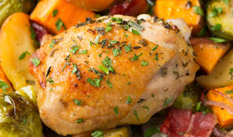 oct-18_one-pan-chicken_resized