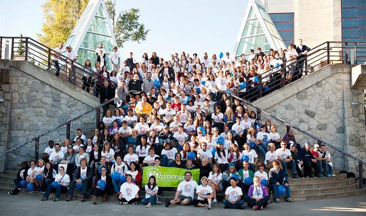 oct-6_donors-volunteers