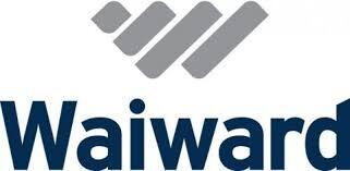 Waiward-1