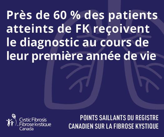 CF_RegistryGraphics_FR7