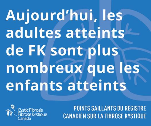 CF_RegistryGraphics_FR9