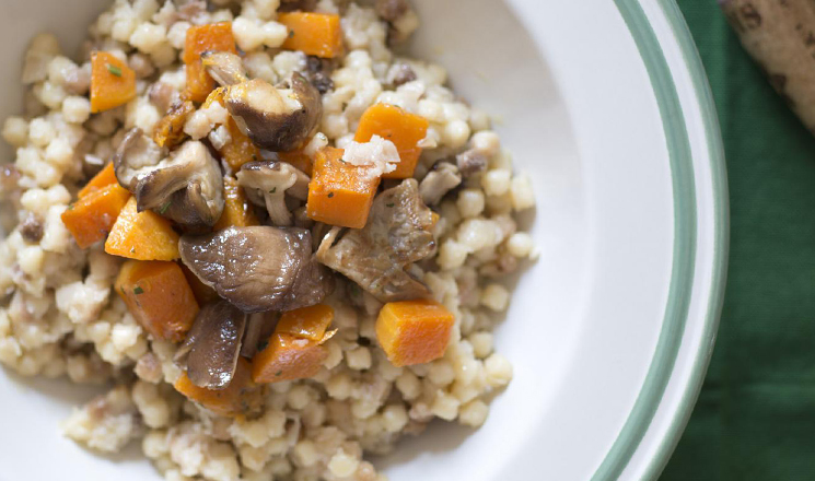 oct-18_risotto_fr