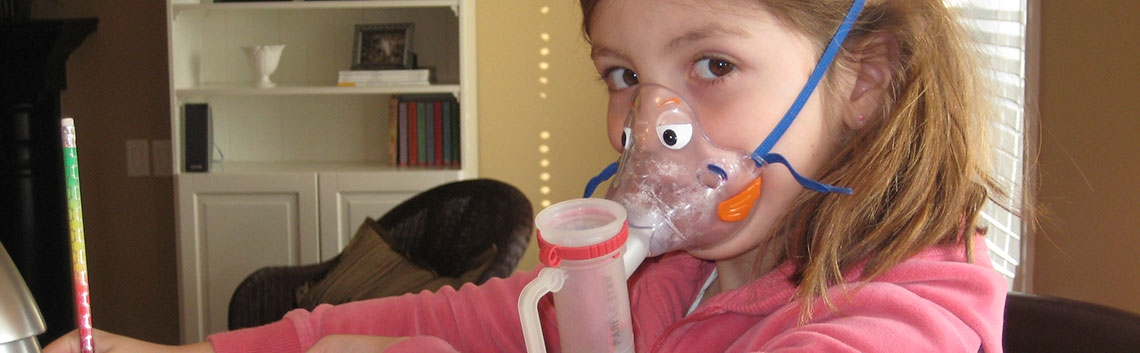 Cystic Fibrosis Cystic Cystic Canada Canada Canada Cystic Fibrosis Cystic Cystic Fibrosis Fibrosis Fibrosis Canada Canada